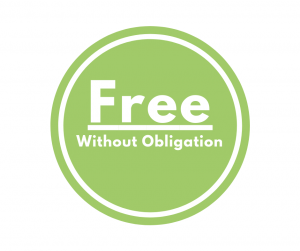 Language Learning: Free Training Needs Analysis